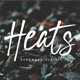 Heats - GraphicRiver Item for Sale