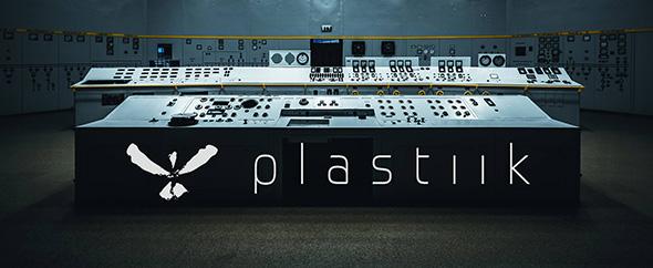 Plastiik%20playgrounds