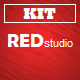 Ambient Kit