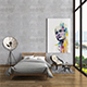 Picture Art Mockup [Vol 8] - GraphicRiver Item for Sale