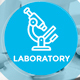 Medical Diagnostic Laboratory Nulled