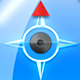 Compass - GraphicRiver Item for Sale