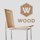 Wood - Responsive magento theme Nulled