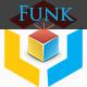 Funk Is
