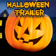 Halloween Trailer - AudioJungle Item for Sale