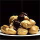 Profiteroles - VideoHive Item for Sale