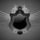 Shield - GraphicRiver Item for Sale