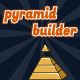 Pyramid Builder - CodeCanyon Item for Sale