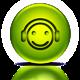 TV Show Logo 3