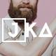 Leo Jka - eCommerce PSD Template - ThemeForest Item for Sale