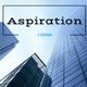Aspiration 1