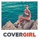 Cover Girl - Lightroom Preset (V.2) - GraphicRiver Item for Sale