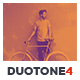 Duotone Photoshop Actions (V.4) - GraphicRiver Item for Sale