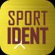 Sport Ident Glitch Slideshow - VideoHive Item for Sale