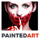 Painted Art Action (V.2) - GraphicRiver Item for Sale