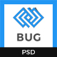 Bug - App Landing Page Nulled