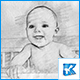 Sketch Me - GraphicRiver Item for Sale