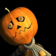 Pumpkinhead Pack - 1 - VideoHive Item for Sale