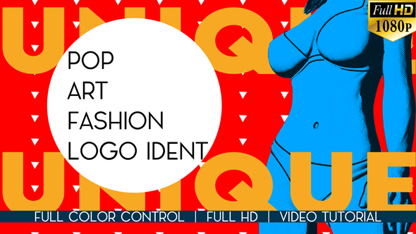 images?q=tbn:ANd9GcQh_l3eQ5xwiPy07kGEXjmjgmBKBRB7H2mRxCGhv1tFWg5c_mWT Best Of Pop Art Logo @koolgadgetz.com.info