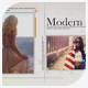 Modern Slide - VideoHive Item for Sale
