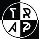Minimalist Trap Flyer - GraphicRiver Item for Sale