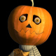 Pumpkinhead Pack - 2 - VideoHive Item for Sale