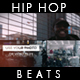 Hip Hop Beats - VideoHive Item for Sale