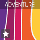 Epic Adventure Game