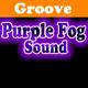 Feverish Groove