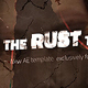 Rust Titles - VideoHive Item for Sale