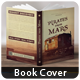 Mystery - Book Cover [Vol.2] - GraphicRiver Item for Sale