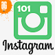 101 - Instagram Banners - GraphicRiver Item for Sale