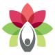 Zenitude Logo - GraphicRiver Item for Sale