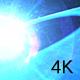 Galaxy Birth V2 - VideoHive Item for Sale