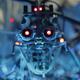 The Cyborg Awaken - VideoHive Item for Sale