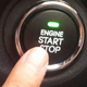 Car Engine Start and Stop - AudioJungle Item for Sale