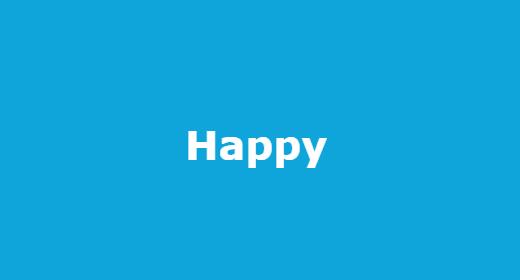 Happy & Childrens Music