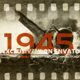 1945 History Opener - VideoHive Item for Sale
