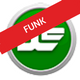 Funk It - AudioJungle Item for Sale