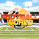Football World - VideoHive Item for Sale