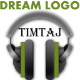 Dream Tropical Logo