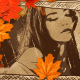 Autumn Hand-Drawn Slideshow - VideoHive Item for Sale