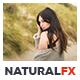 Soft Natural Tone Presets - GraphicRiver Item for Sale
