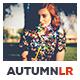 Autumn Lightroom Presets - GraphicRiver Item for Sale