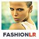Fashion Lightroom Presets - GraphicRiver Item for Sale