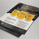 Multipurpose Flyer Price Designs - GraphicRiver Item for Sale