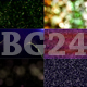 Background Loop 24 - VideoHive Item for Sale