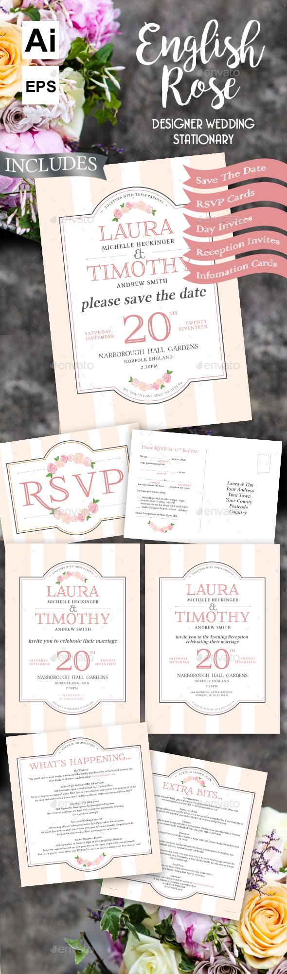 Wedding Invite Etiquette 65 Lovely Wedding Invite Suite Weddings