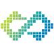 Infini Pixel Logo