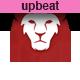 Loud Upbeat